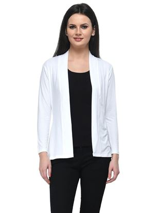 frenchtrendz-viscose-spandex-ivory-medium-length-shrug