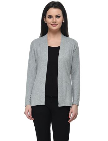 frenchtrendz-viscose-spandex-light-grey-medium-length-shrug