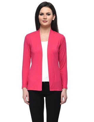 frenchtrendz-viscose-spandex-swe-pink-medium-length-shrug