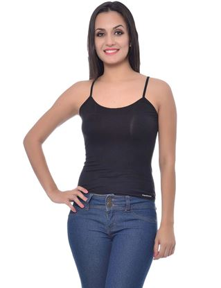 frenchtrendz-modal-spandex-black-camisole