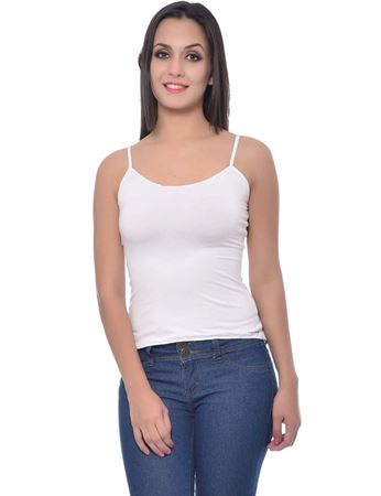 frenchtrendz-modal-spandex-white-camisole