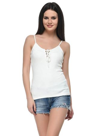 frenchtrendz-viscose-spandex-drawstring-white-spaghetti-top