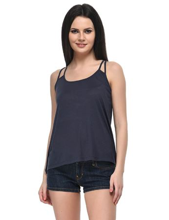 frenchtrendz-double-string-viscose-slate-top