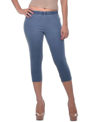 frenchtrendz-cotton-viscose-spandex-ice-wash-34-jegging