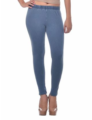 frenchtrendz-cotton-viscose-spandex-ice-wash-jegging