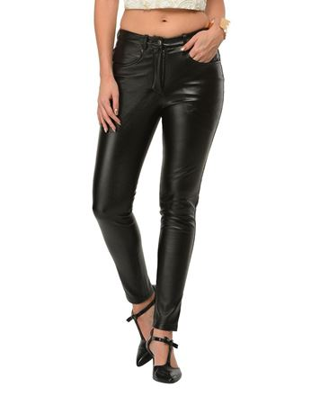 frenchtrendz-faux-leather-black-pant-jegging