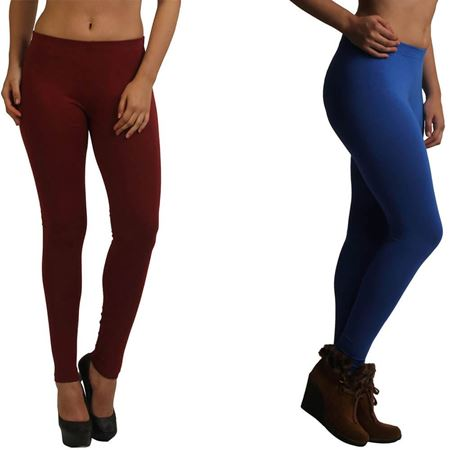 Picture for category Winter Leggings