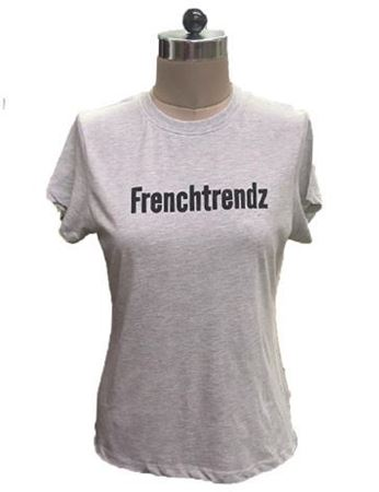 frenchtrendz shirt