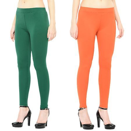 Picture for category Sleek Jeggings