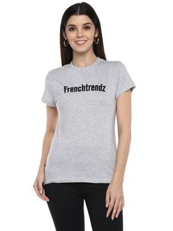 FRENCHTRENDZ TEES