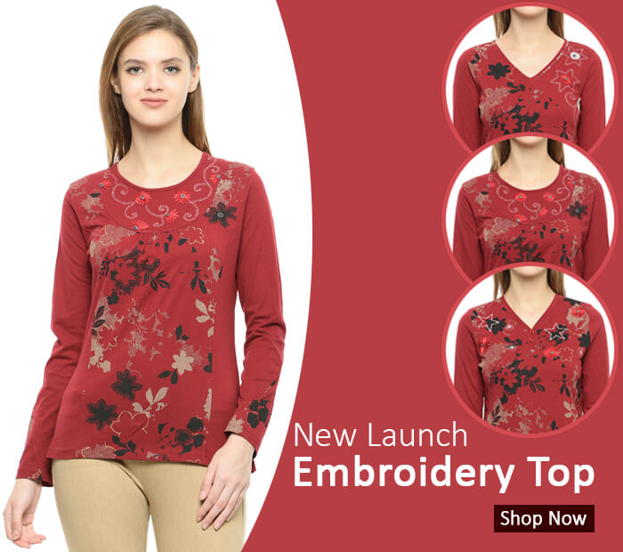 f9212ef3a7c5 Frenchtrendz - Online Shopping|Indo Western Women's Wear|India
